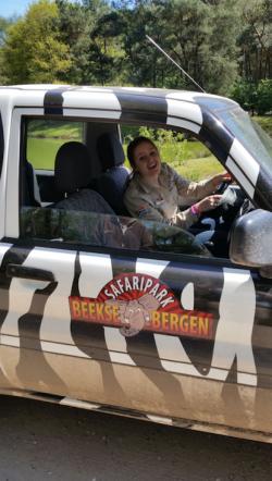 Mandy Beekse Bergen.png