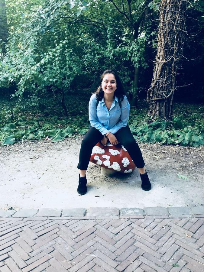 Rijneveld-Jessica-170039-BLOG(SelectionProcedure)