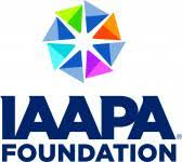 iaapa foundation